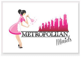 Dubai Metropolitan Housekeeping & Maintenance Services