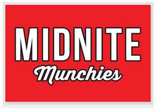 Midnite Munchies