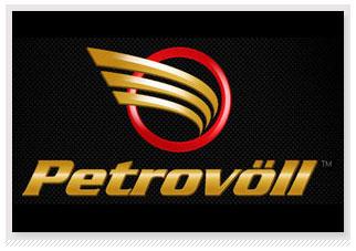 Petrovöll