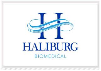 Haliburg Biomedical