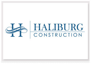 Haliburg Construction