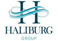 Welcome to The Haliburg Group of Companies